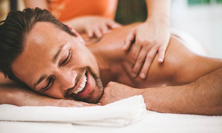 5 Tips for Finding the Best Massage Therapy Practice around You